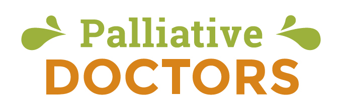 Palliative Doctors